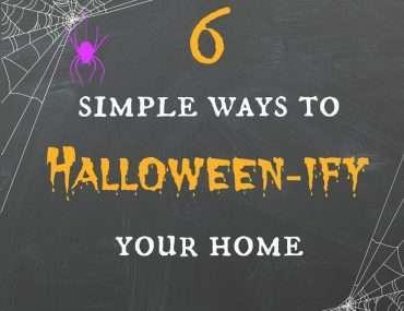 Halloween-ify2Btitle.jpg