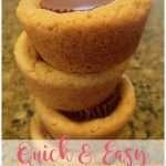 easy2Bpeanut2Bbutter2Bcup2Bcookies.jpg