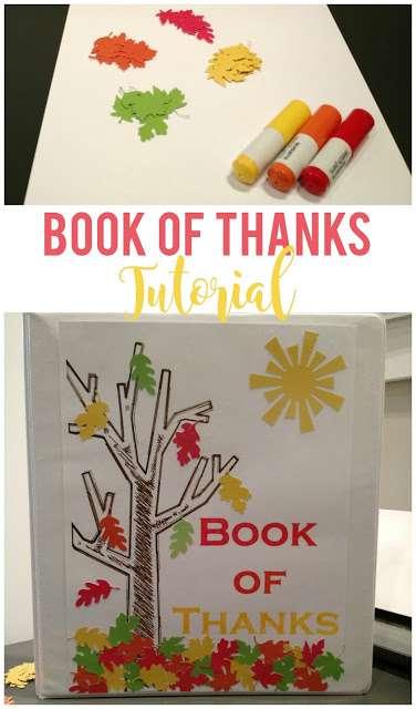 book2Bof2Bthanks.jpg