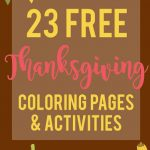 free2Bthanksgiving2Bcoloring2Bactivity2Bpages.jpg
