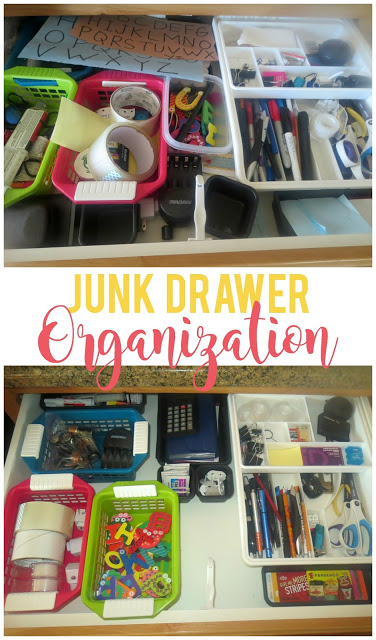 junk2Bdrawer2Borganization.jpg