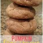 pumpkin2Bgingersnaps.jpg
