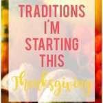 thanksgiving2Btraditions.jpg