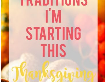 thanksgiving2Btraditions.jpg