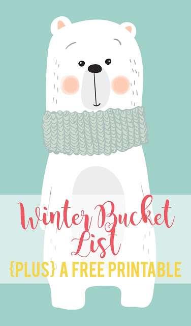 winter2Bbucket2Blist2Bprintable.jpg