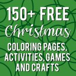 Christmas2BColoring2BPages2Btitle.jpg