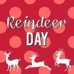 Reindeer2BDay2Btitle.jpg