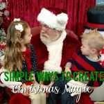 creat2Bchristmas2Bmagic2Btitle2B2.jpg