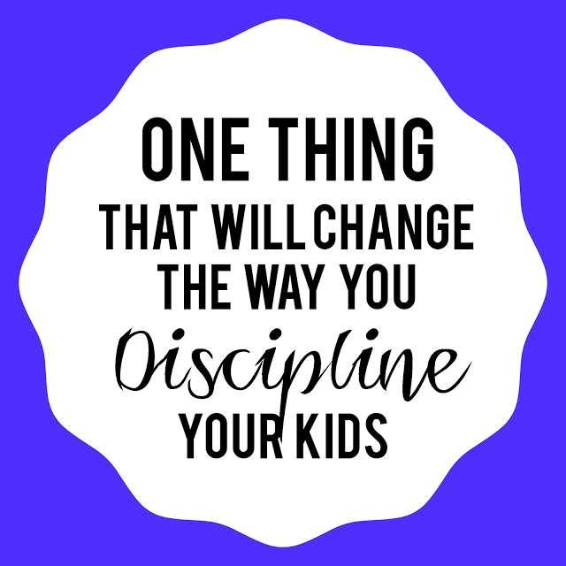 one2Bthing-discipline.jpg