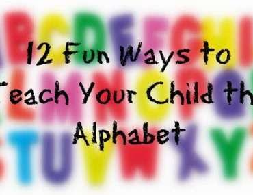 alphabet2Btext.jpg