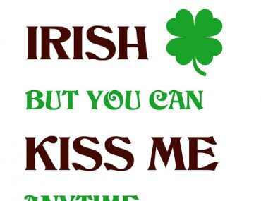 irish2Bkiss2Bme2B8x102B2.jpg