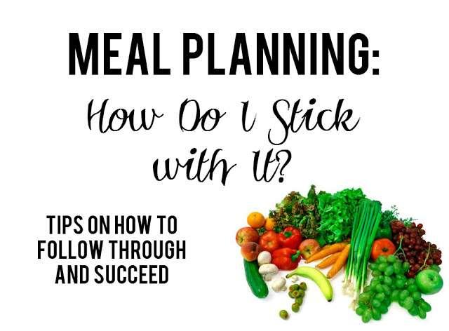 meal2Bplanning2Bpart2B2.jpg