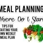 meal2Bplanning2Btitle.jpg