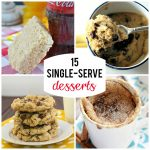 single2Bserve2Bdesserts2Btitle.jpg