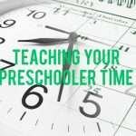 Clock-Calendar2Btitle.jpg