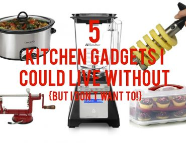 kitchen2Bgadgets2Btitle.jpg