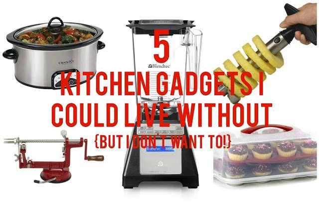kitchen2Bgadgets2Btitle.jpg