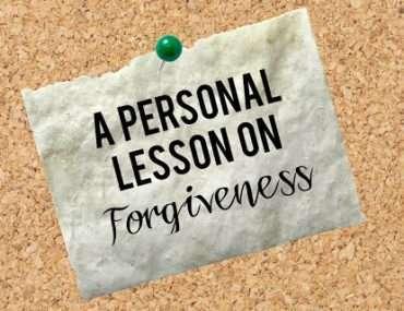 lesson2Bon2Bforgiveness2Btitle.jpg