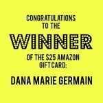 winner2Bamazon2Bgc2B3616.jpg