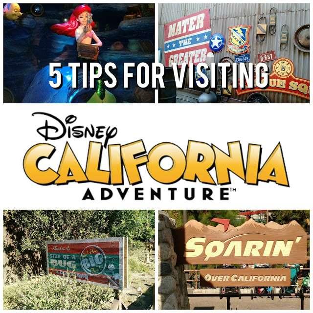 CA2BAdventure2Btitle.jpg