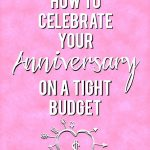 anniversary2Btight2Bbudget.jpg