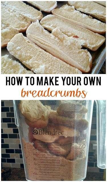 breadcrumbs2Btitle.jpg