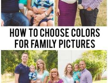 choosing2Bcolors2Btitle.jpg