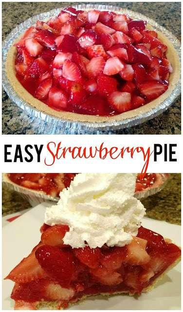 strawberry2Bpie2Btitle.jpg
