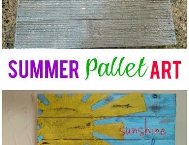 summer2Bpallet2Btitle.jpg