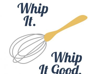 whip-it2Bprintable.jpg