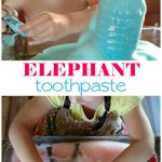 elephant2Btoothpaste2Btitle.jpg