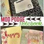 mod2Bpodge2Bnotebook2Btitle.jpg