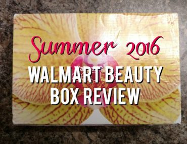 summer2B162Bwalmart2Bbeauty2Bbox.jpg