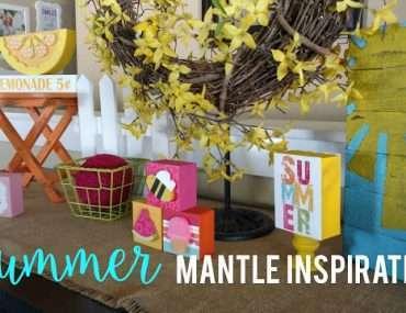 summer2Bmantle2Binspiration2Btitle.jpg