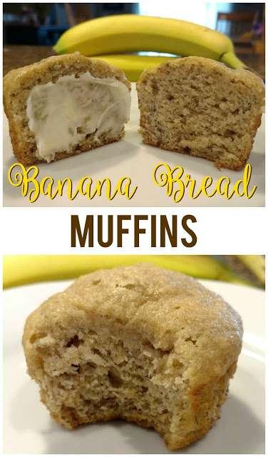 banana2Bbread2Bmuffins2Btitle.jpg