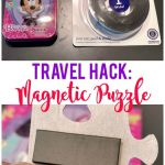 magnetic2Bpuzzle2Btitle.jpg
