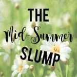 mid-summer2Bslump.jpg