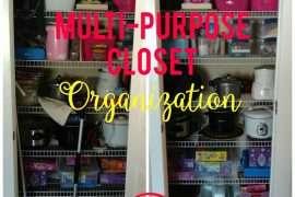 multi2Bpurpose2Bcloset2Borg2Btitle.jpg