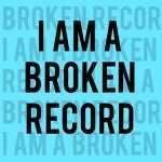 I2Bam2Ba2Bbroken2Brecord2Btitle.jpg