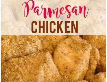 Parmesan2Bchicken2Btitle2B2.jpg