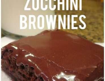 zucchini2Bbrownies2Btitle.jpg