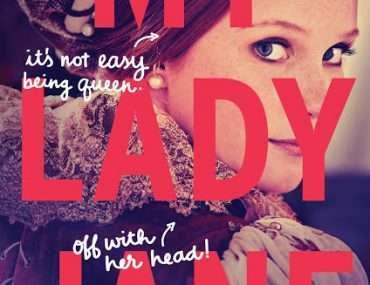 MyLadyJane.jpg