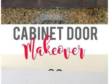 cabinet2Bdoor2Bmakeover2Btitle.jpg