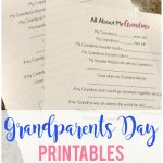 grandparents2Bday2Bprintables2Btitle.jpg