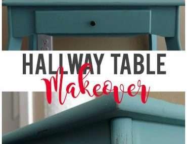hall2Btable2Bmakeover2Btitle.jpg