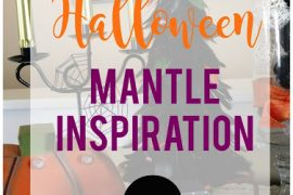 halloween2Bmantle2Binspiration.jpg