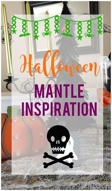 halloween2Bmantle2Binspiration.jpg