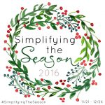 SimplifyingTheSeason_Button_Image.jpg