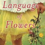 language2Bof2Bflowers.jpg