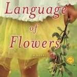 language2Bof2Bflowers.jpg